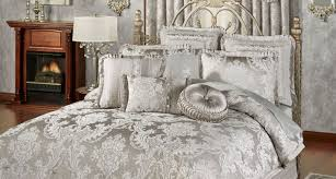 King Down Blanket Bedding Set Marvelous Luxury Cal King Bedding Extraordinary