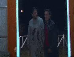 Hysterical Blindness Heroes Sylar Gifs Find Make U0026 Share Gfycat Gifs