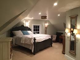 bedrooms great white and gold bedroom with glass windows is