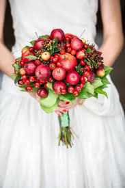 bouquet of fruits 40 fabulous fruit decoration idea for wedding day deer pearl flowers