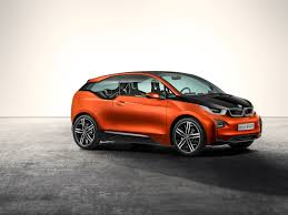 how much is the bmw electric car dailytech bmw tips i3 electric car price at roughly 40 000