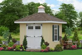 design shed dormer cost how much does it cost to dormer a roof