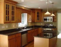 kitchen cabinet design in pakistan 12 kitchen interior designs ideas kitchen interior