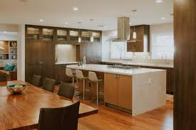 Cost To Build A Kitchen Island What Does It Cost To Renovate A Kitchen Diy Network Blog Made