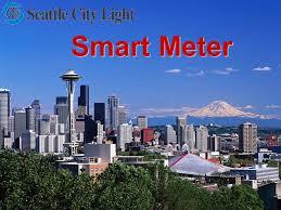 seattle city light login smart meter 2 seattle city light vision vision to set the standard