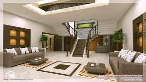 Simple Livingroom by Simple House Designs Inside Living Room Youtube