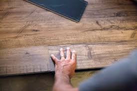 How To Install Shaw Laminate Flooring Shaw Floors Resilient Vinyl