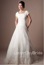 wedding dress quest the quest for a modest dress archdiocese of cincinnati