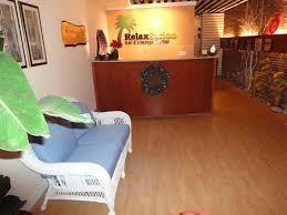 gallery boston massage therapy nail salon and day spa