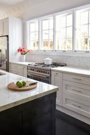 Ice White Shaker Kitchen Cabinets The 25 Best White Shaker Kitchen Cabinets Ideas On Pinterest
