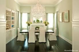 interior designer interior design and decorating
