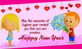 2017 2018 happy new year images quotes for friends