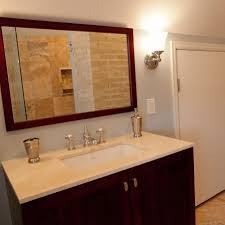 bathroom remodeling minneapolis saint paul bath remodel