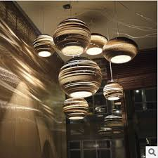 Oversized Pendant Light Pendant Lighting Ideas Oversized Glass Big Pendant Lights Large