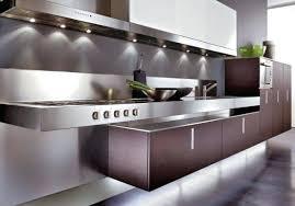 Kitchen Centre Island Modern Kitchen Designs U2013 Subscribed Me