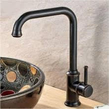 Tall Kitchen Faucets Compare Prices On Modern Kitchen Faucets Online Shopping Buy Low