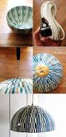 36 best agate geode and rocking home decor ideas we love at