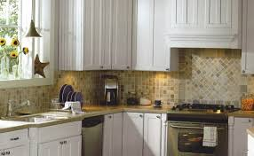 l kitchen design ideal art mabur design of pleasing engaging design of pleasing