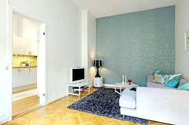 Ideas For Apartment Walls Apartment Dining Room Wall Decor Ideas Katecaudillo Me