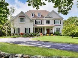 Patio Com Westport Ct Blue Stone Patio Westport Real Estate Westport Ct Homes For