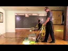 n hance cabinet renewal n hance lightspeed uv wood refinishing youtube