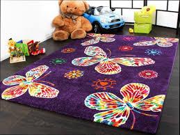tapis chambre pas cher chambre tapis chambre fille de luxe chambre fille tapis de