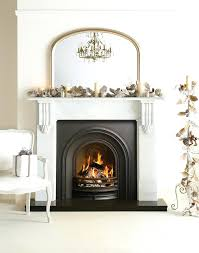 fireplace relaxing decorative fireplace inserts design