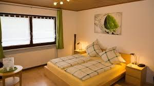 Bilder Im Schlafzimmer Schlafzimmer U2013 Ferienwohnung Kind