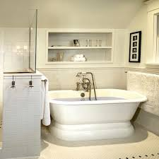 Cost To Remodel Bathroom Shower Simple Bathroom Remodel Cost Cost To Rehab Bathroom Bathroom