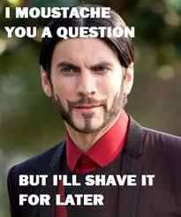 Hunger Games Meme - meme watch seneca crane s beard in the hunger games invalidates