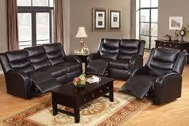 leather sofa living room cheap leather sofas glendale ca a star furniture