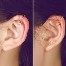 earcuffs online shop ear cuffs online yesstyle
