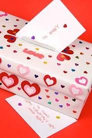 Valentine Decorated Boxes Ideas by Adorable Valentine U0027s Mailbox Made With A Shoebox Valentine