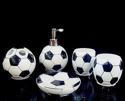 Sports Bathroom Accessories by Bathroom Accessories Names Bathroom Accessories Names Suppliers