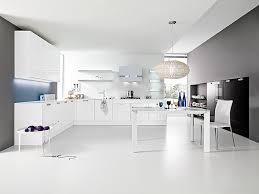 cours de cuisine la baule pose de cuisine la baule guérande installation de cuisines