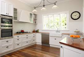 Style Of Kitchen Cabinets by Download Shaker Style Homes Monstermathclub Com