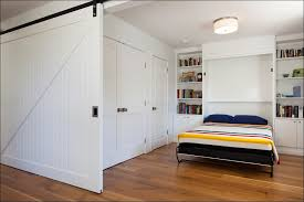 bedroom fabulous murphy bed plans ikea how to build a murphy bed