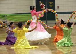 festival of cultures brings out yorkton s heritage