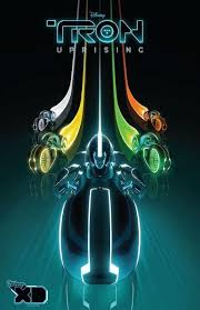 Tron Legacy Light Cycle 22 Best Tron Light Cycle Images On Pinterest Tron Legacy Tron