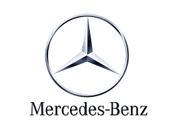 mercedes vector logo mercedes logo s most automotive brand bobo