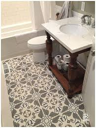 decorative bathroom tiles u2013 creation home