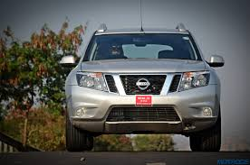 nissan terrano india nissan connect smartphone app launched in india motoroids