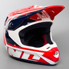 one industries motocross helmet one industries atom array helmet kelly red now 55 savings 24mx