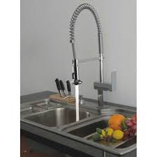 water ridge kitchen faucet manual how to remove water ridge kitchen faucet pull out replacement