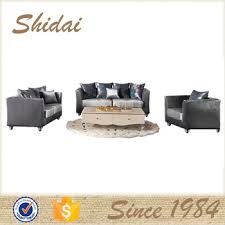 european style sectional sofas unique european style sectional sofa mini kuka home wooden sectional