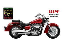 honda aero honda shadow in pennsylvania for sale used motorcycles on