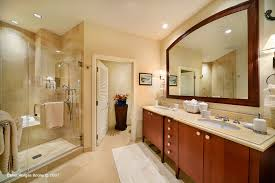 Bathroom Remodel Raleigh Nc Triangle Remodeling 919 673 9452 Triangle Remodeling