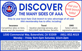 auto club insurance southern california 44billionlater