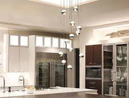 High End Kitchen Island Lighting How To Light A Kitchen Island Design Ideas Tips