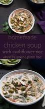 Comfort Food Soup Recipes 301 Best Soup Recipes Images On Pinterest Food Soup Recipes And